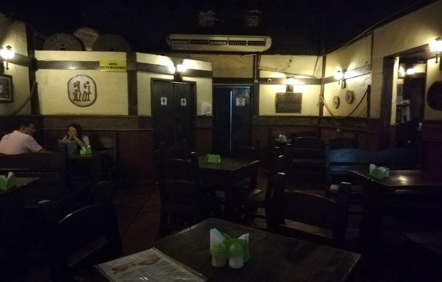 happy-foodclub