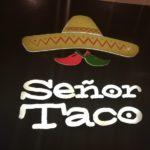 Gastronomía occidental inspirada en la singular comida mexicana. Únicamente en Sr. Taco