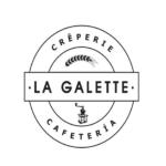 El lugar donde disfrutar de la exquisita gastronomía francesa en un ambiente cálido y tranquilo, es costumbre. Visita La Galette